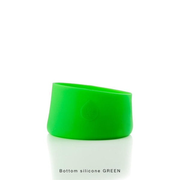 Bottom silicones (Squeeze/Active) - accessories - EQUA