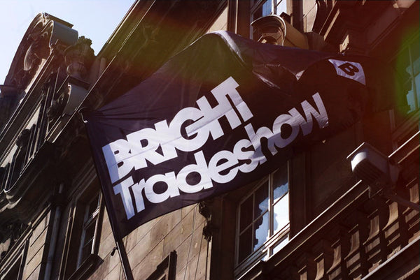 Bright Trade Show XXIII Aftervideo