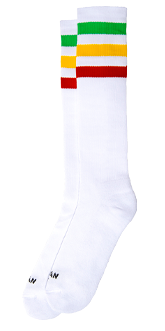 knee high product image