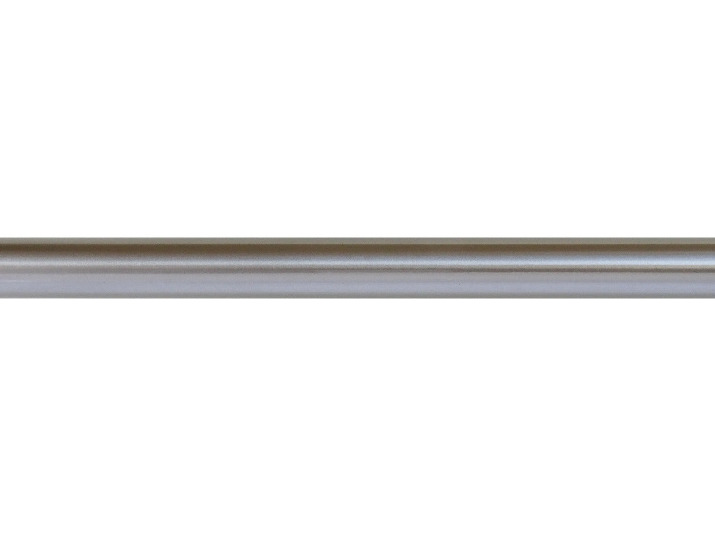 30mm stainless steel curtain pole