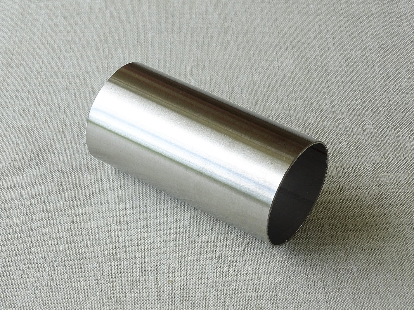 Sample - 19mm, 30mm, or 50mm dia.stainless steel curtain pole ...