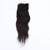 Preuvian Virgin Hair 4*4 Closure Straight