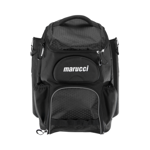 MARUCCI CHARGE BAT PACK