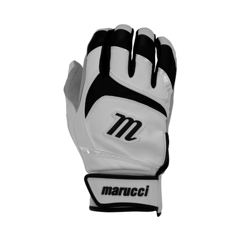 MARUCCI SIGNATURE BATTING GLOVES