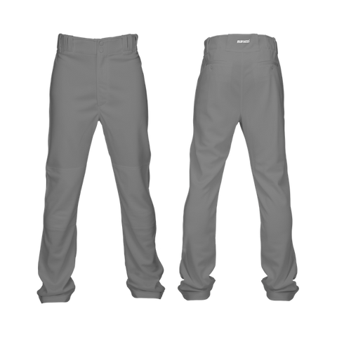 MARUCCI YOUTH ELITE PANTS