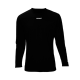 MARUCCI YOUTH LONG SLEEVE PROFORMANCE TOP