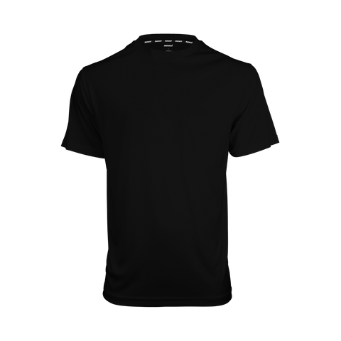 MARUCCI PERFORMANCE TEE