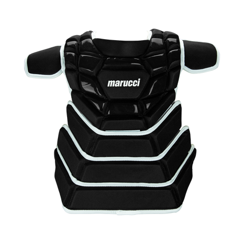 MARUCCI MARK 1 CHEST PROTECTOR
