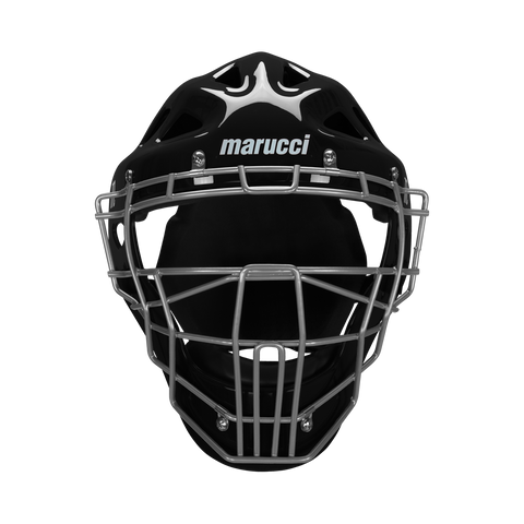 MARUCCI MARK 1 HOCKEY STYLE MASK