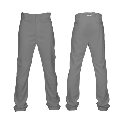MARUCCI YOUTH DOUBLEKNIT PANTS