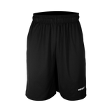MARUCCI PERFORMANCE SHORTS