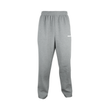MARUCCI FLEECE PANTS