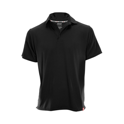 MARUCCI MEN'S POLO