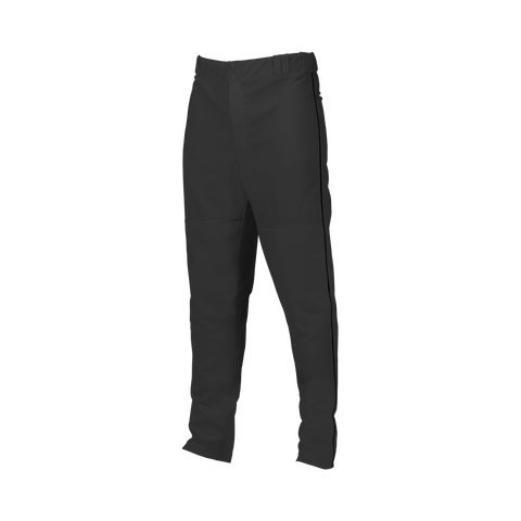 MARUCCI DOUBLEKNIT PIPED PANTS