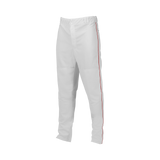 MARUCCI YOUTH DOUBLEKNIT PIPED PANTS