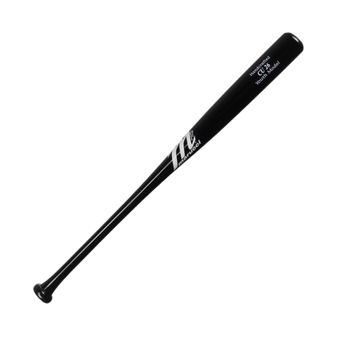 MARUCCI CU26 YOUTH MODEL