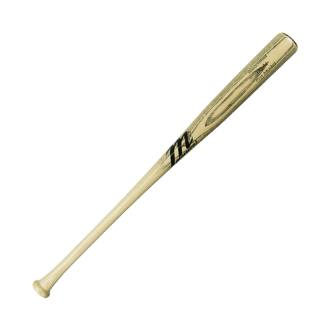MARUCCI DO34 ASH MODEL