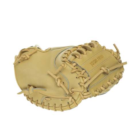 "MARUCCI FOUNDERS' SERIES 35"" CATCHER'S MITT"