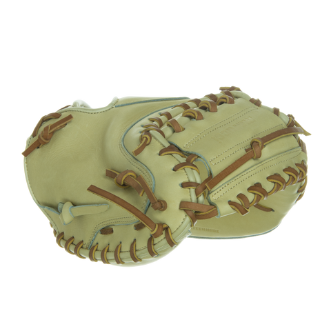 "MARUCCI HTG SERIES 32.5"" CATCHER'S MITT"