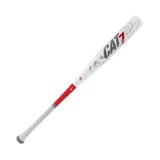 MARUCCI CAT7 CONNECT BBCOR