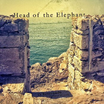 O Retornado - 40 Anos Depois by Head of the Elephant [Mp3 Album]