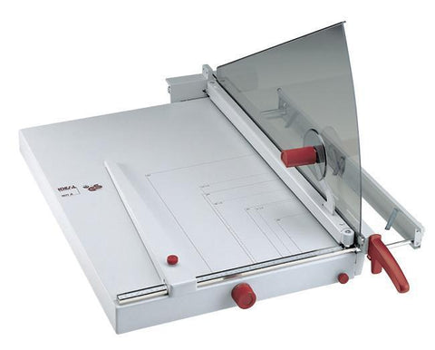 MBM Triumph 1071 Paper Trimmer - Whitaker Brothers
