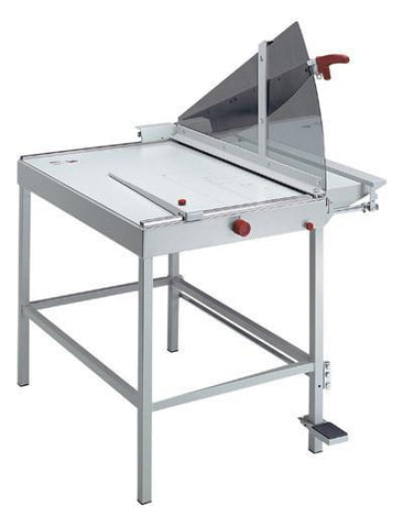 Kutrimmer 1080 Paper Trimmer - Whitaker Brothers