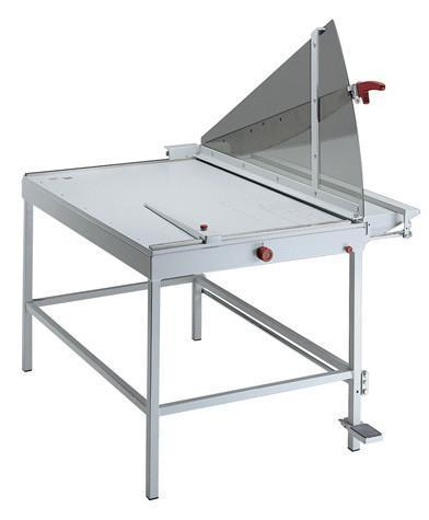 Kutrimmer 1110 Paper Trimmer - Whitaker Brothers