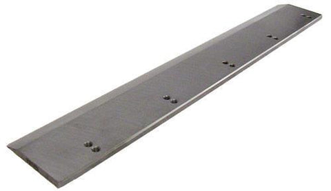 Cutter Knife for Triumph Cutters 6550, 6600, 6650 EC, 6650 EP, 6655 & 6660 - Whitaker Brothers