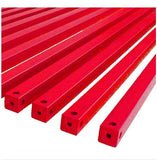 Cutter Sticks for 4205, 4215, 4225 EP, 4250 (12 pack)(LOWEST PRICE LIMITED TIME) - Whitaker Brothers