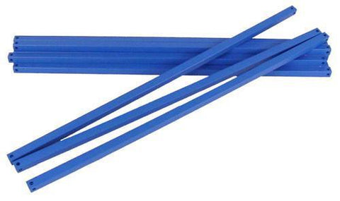 Cutting Sticks for Triumph Cutters 4700, 4810, 4810 A, 4810 D, 4810 EP, 4815, 4850, 4850 D, 4850 EP, 4860, 4860 ET (12 pack) - Whitaker Brothers