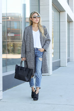 How to Recycle Your Summer Outfit for Fall and my Wardrobe Staples