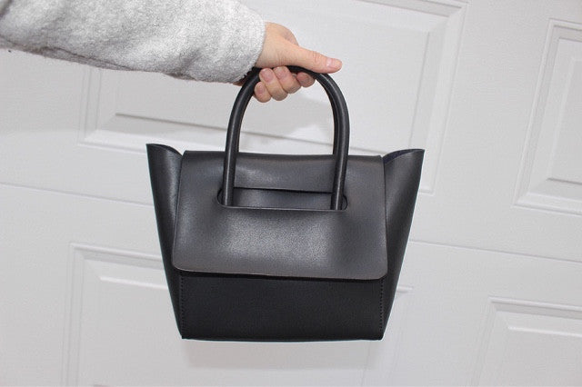 Sarah's New Fav: Hieleven Bag Review by @sarahjwong_