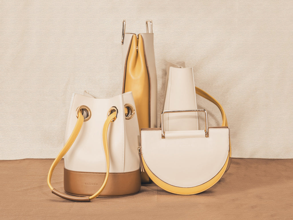 Morandi Collection