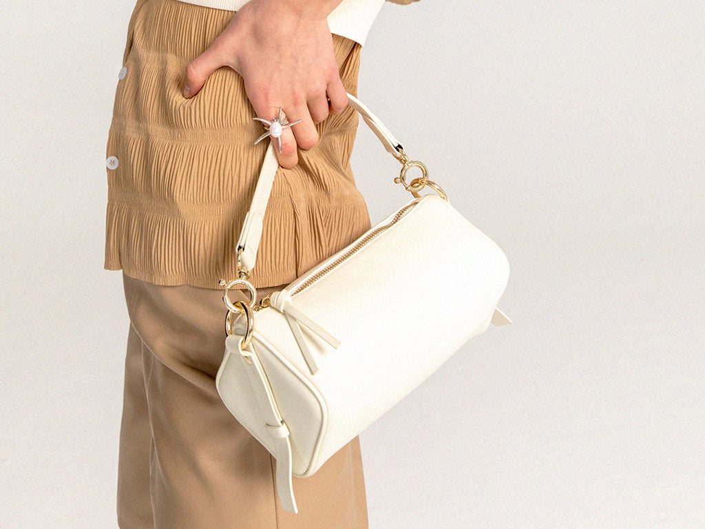 Satchel Handbags