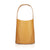 Pharos Handle Bucket Bag - Caramel Brown