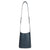 Pharos Handle Bucket Bag - Prussian Blue