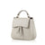 Cupid Mini Top Handle Crossbody Bag - Grey