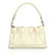 Ondina Shoulder Bag - Cream