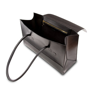 En Route Handbag - Liberte Black