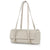 Pittore Cylinder Bag - Moon Ash
