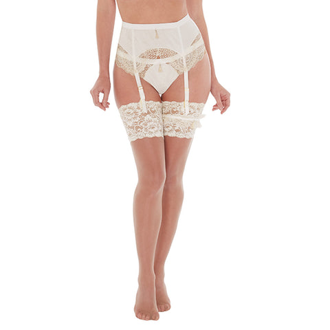 Bailey Suspender