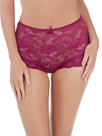 Rosalind Deep Brief