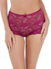 Rosalind Deep Brief Berry