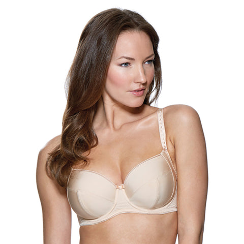 Superfit Everyday Full Cup Bra