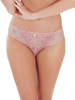 Suzette Brief