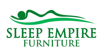 Sleep Empire