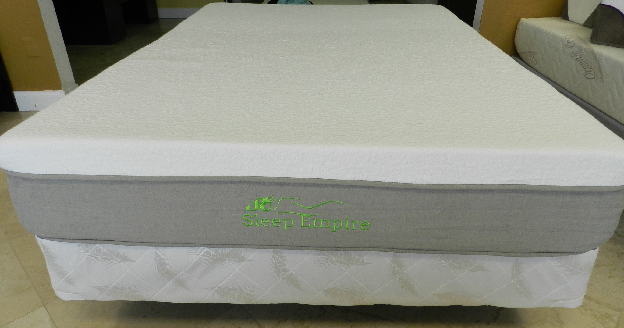 memory sprung mattress dr insp beds amp pocket inspirations deluxe buy a mattresses foam dual