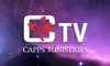 Capps Ministries Roku Channel