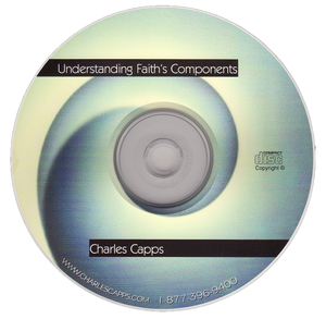 Understanding Faith's Components